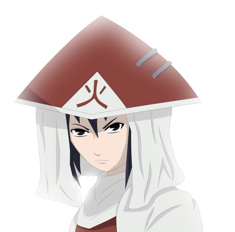 Sasuke Sarutobi Narutopedia FANDOM powered by