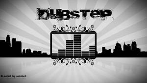 DubStep View