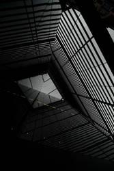 building by AlekStoodley