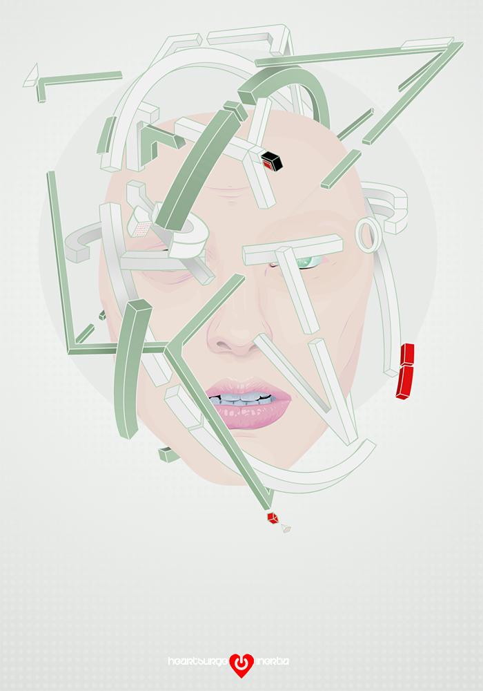 Artificial by AlekStoodley
