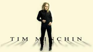 Tim Minchin Wallpaper