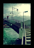 rainy day 2 by horhhe