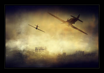 ww2 03 by horhhe