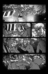 Sequential Example Grayscale Page 1 by lanerp