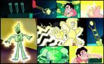 Yellow's Powers