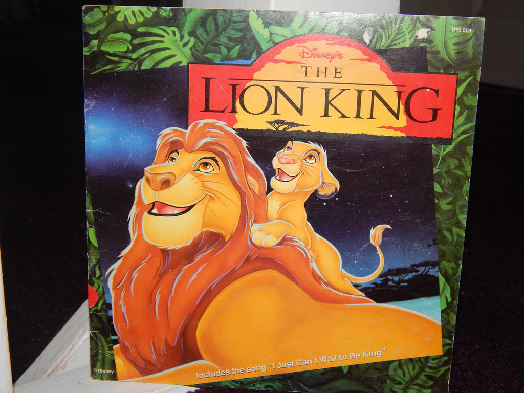 lion king paper Buy baby lion king 'sweet circle of life' paper fan decorations (6ct): party  supplies - amazoncom ✓ free delivery possible on eligible purchases.
