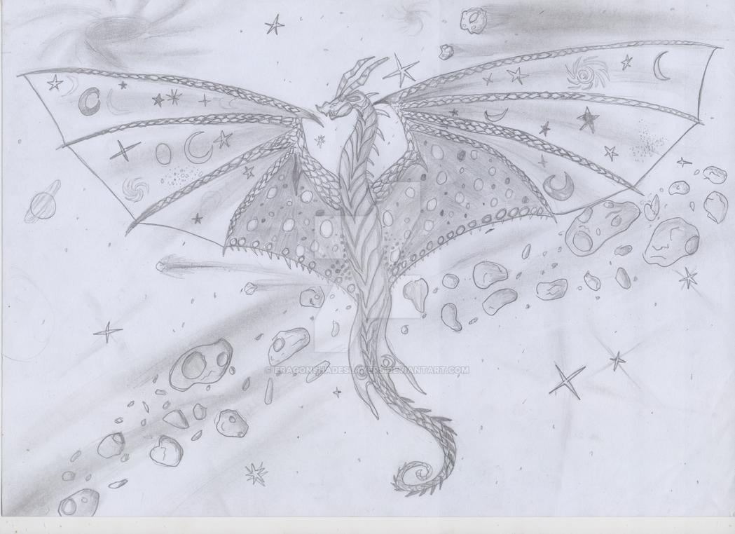 Stellar by EragonShadeSlayers