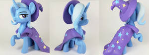 Trixie for sale