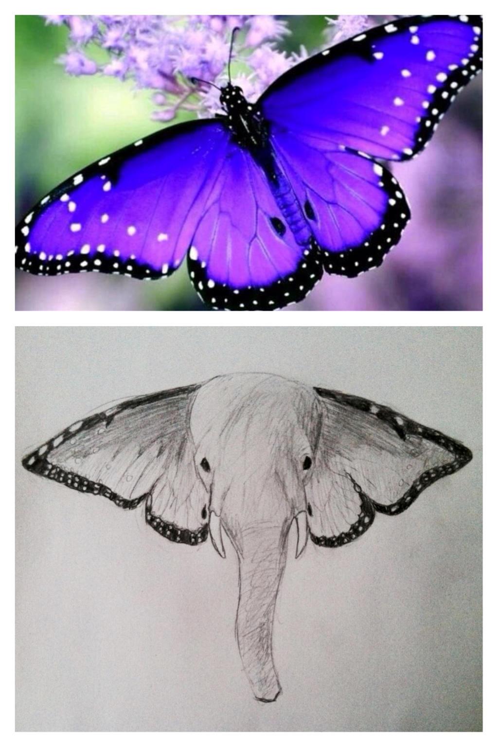 Tattoo1 by Katerpi11ar