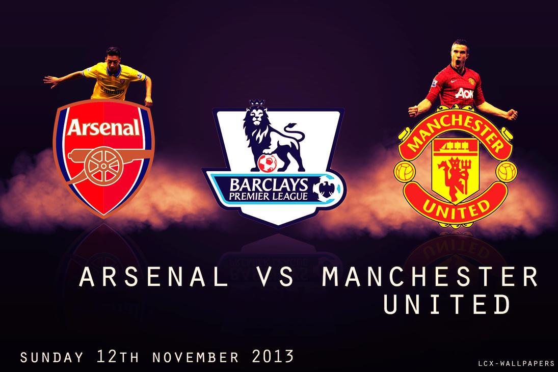 Watch Arsenal Vs Aston Villa Live