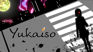 Yukaiso's Profile Picture