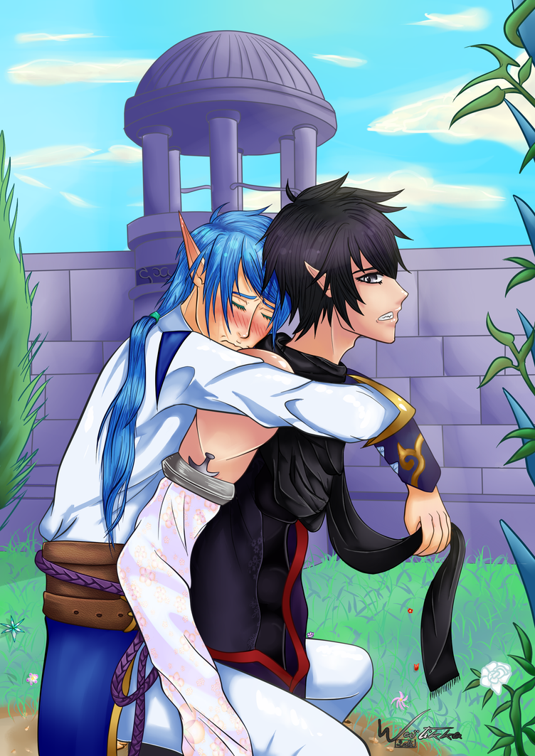 https://pre08.deviantart.net/ccd4/th/pre/i/2016/348/4/2/couple_yaoi___nevra_et_ezarel_by_waitikka-darn379.png