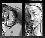 Chapter 1 Pg 29 preview