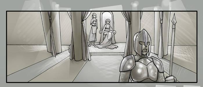 Jikoshia chapter 3 page 13