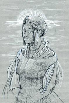 Leandra-gray