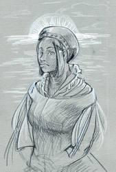 Leandra-gray by Plotholetsi