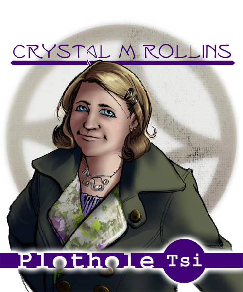 Plotholetsi's Profile Picture