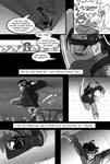 users chap1 page 11