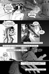 users chap1 page 12