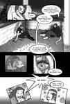 users chap1 page 16