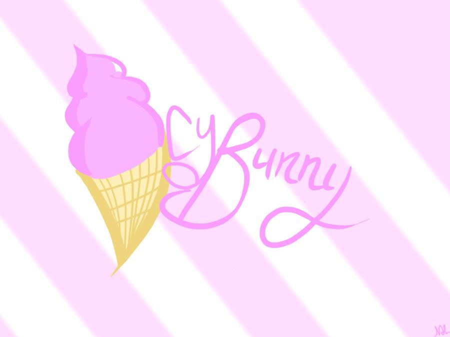 IcyBunny by IcyBunny