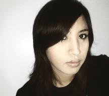 Alexandrae's Profile Picture