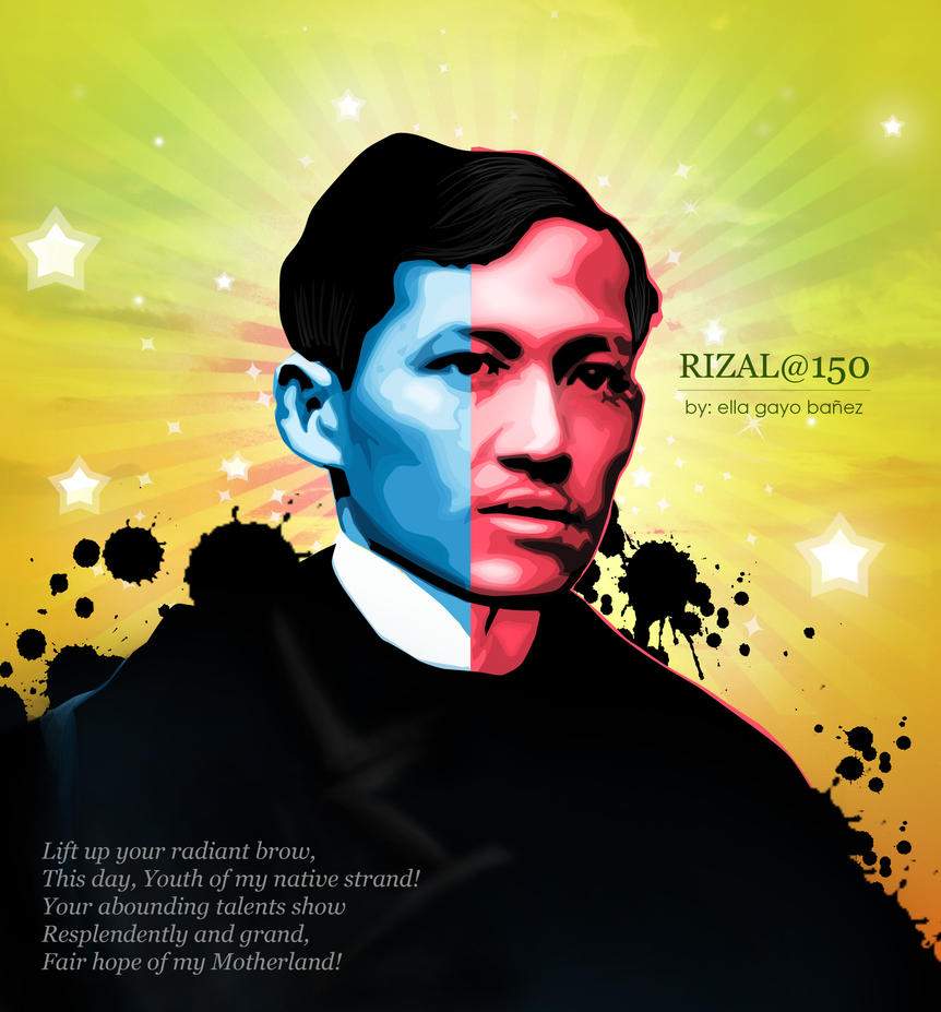 to my fellow children by jose rizal To my fellow voters to dr jose rizal letter to mother from hurting grown-up child is a letter submission written in filipino by a grown-up child who continues to carry the hurts of a mother-daughter relationship gone terribly wrong.