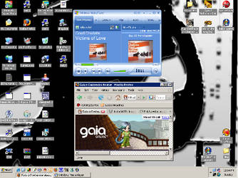 Screen shot by Shadowed-sigh