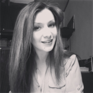 Yoyolita's Profile Picture