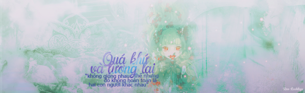 -)) by rinokashitoyaRK