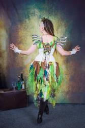 ~Fairy Wings~