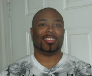 KristSimpson's Profile Picture