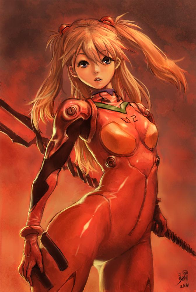 http://orig08.deviantart.net/0e5d/f/2011/296/8/9/evangelion_asuka_2011_by_kizhod-d48f0cm.jpg