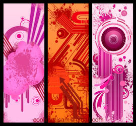 Designs by coolkarnisam