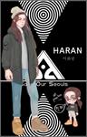 SOS: Haran