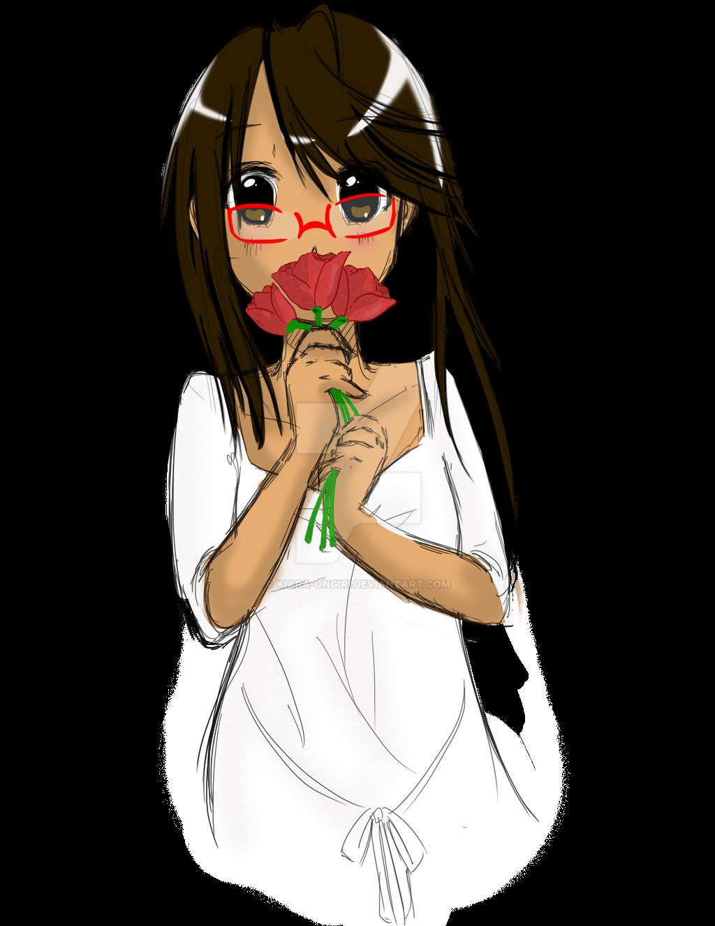 Kiara-Ongiri's Profile Picture