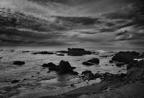 Dark days by cindywebbphotography