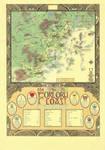 The Forlorn Coast