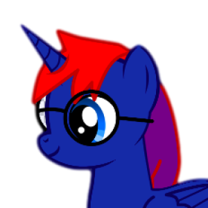 MLPBrony87654's Profile Picture