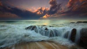 Seascape-beach-oq-1920x1080