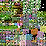 gardentiles 1
