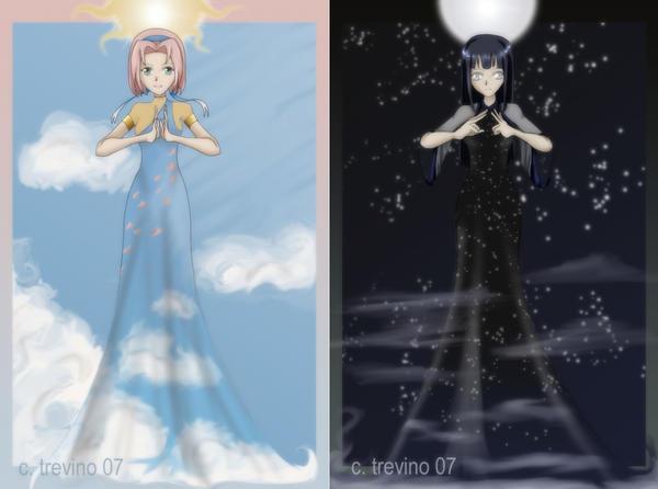 http://fc03.deviantart.com/fs14/i/2007/075/9/f/Naruto__Day_and_Night_by_bjorkubus.jpg