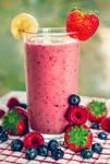 Berry Nice by Sarah-BK