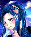 Nebula ~Commission