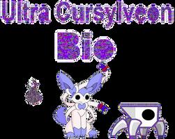 Ultra Cursylveon Bio by Blockeon