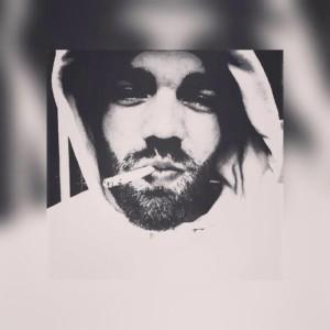 Marti88's Profile Picture