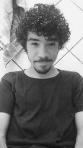 naldojunio's Profile Picture