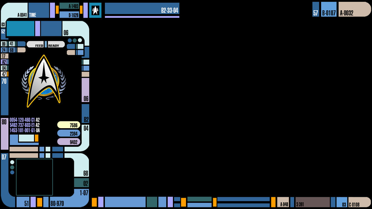 Twitch Layout Size Ceriunicaasl
