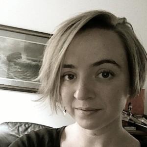 Benalene's Profile Picture