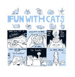 fun with cats